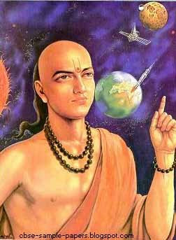 Aryabhatta - Facts about the Great Indian Astronomer ...