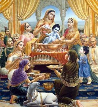lord krishna Krishna Janmastami | Janmashtami Mp3 Songs | Krishna Bhajan | Janmashtami Sms