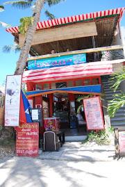 Arwana Hotel Boracay, philippines
