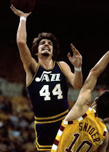 Pistol Maravich. Video