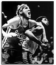 Bill Walton. Video