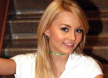 teresa angelique Boyer picture angelique Boyer image