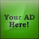 Ruang Iklan untuk anda