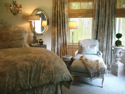 Home Design Room Ideas My Designs Romantic Bedroom On The Cheap