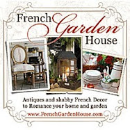 COTE DE TEXAS SPONSOR:  FRENCH GARDEN HOUSE