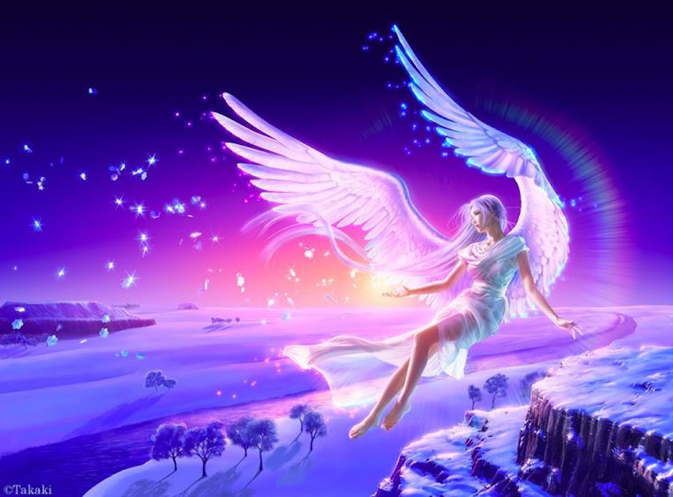 http://4.bp.blogspot.com/_t84L7HmUa0Y/Su9dzUqNg9I/AAAAAAAAAWk/uLpjxBjCr2w/S760/angel.jpg