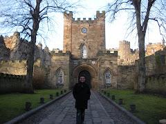 Durham Dec. 2008