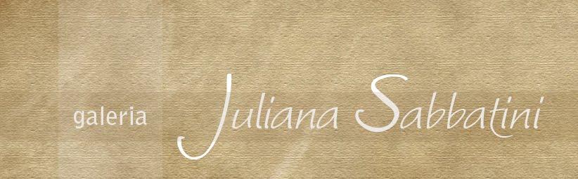 Galeria Juliana Sabbatini