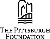 Pittsurgh Foundation
