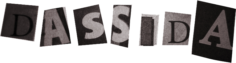 DASSIDA