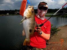 红曹记录鱼