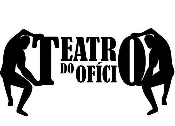 GRUPO TEATRO DO OFÍCIO