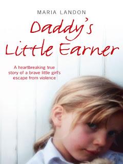 Little girl porn story images 46