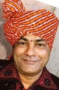 hasyakavi albela khatri  naksalvaad  dantewada  chidambram bharat sarkaar india desh bhakti  swarnim gujarat