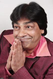 hindi,urdu,punjabi,gujarati,kavita,hasya kavita,sexy poem, poem shots, teen sex poetry, sexy jokes, dirty sex, sen sex, nasdaq, india, bollywood, albelakhatri, albelakhatri.com, chitthajagat.in,google, surat, comedy, kavisammelan, gazal night, endemol, arz kiya hai