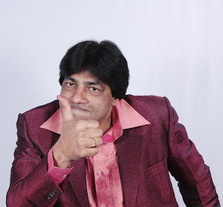 albelakhatri.com, hiondi kavita,poem, heart, red rose, nude girl, free sexy video, sen sex, teen sex, bolly wood, ipl, hasya, aajtak, today, bhaskar, shahrukhkhan, king khan,surat, gujarat, swarnim gujarat