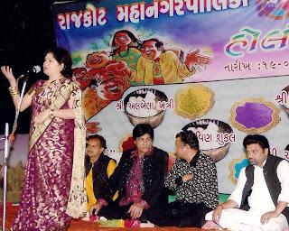 hasyakavi fro surat albela khatri, hasya kavi sammelan, delhi,cwg, ayodhya, modi, sexy joks,albelakhatri.com