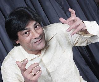 albela khatri,hasya kavi,kavisammelan, kavita, shaayri, big boss,sony, comedy circus,laughter ke phatke, comedy champion,sahara one
