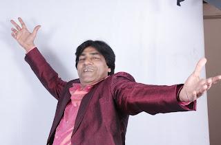 indian cricket,jaipur ODI,hasyakavi albela khatri,vishwas, hansna mana hai, haso, shrisant,gambhir,virat,jai ho