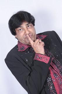 hasna mana hai, hasyakavi albela khatri,kavi sammelan,surati,shaakahar,sex in life,japani tel,hindi,kavita,gujarat