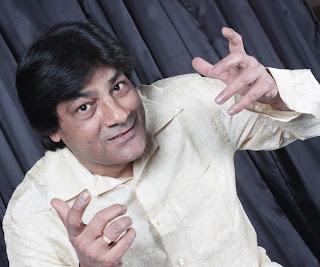 hindi hasya kavi sammelan,albela khatri in hasna mana hai, singapore me hasna mana hai, albela khatri in singapore,hyindi hasya kavita , hasya kalakar,