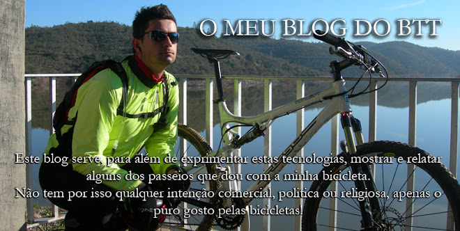 BLOG(AS)BTT