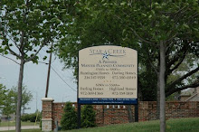 Star Creek Community