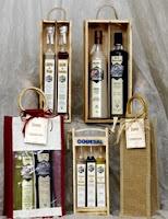 Caja regalo licores : Aguardientes y orujos