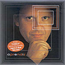 Aprendiz (2003)
