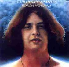 Ronda Noturna (1977)