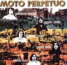 Moto Perpétuo (1974)