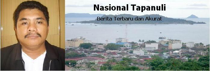 Nasional Tapanuli
