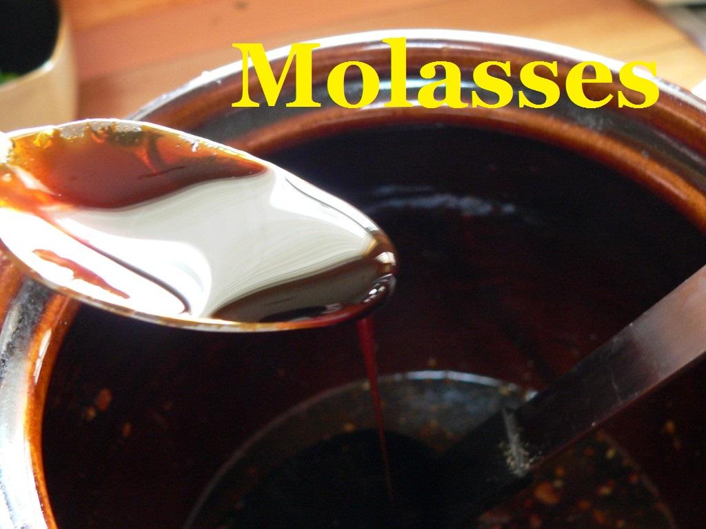 http://4.bp.blogspot.com/_t9WsuVQJqiQ/TN9r-jAqTqI/AAAAAAAABzE/5NQd6ewDBIM/s1600/molasses+1.jpg