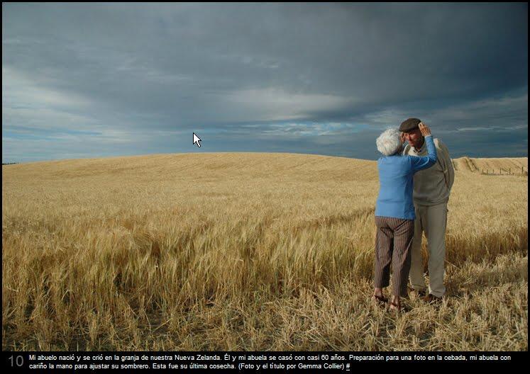Concurso de fotografia 2009 national geographic 29