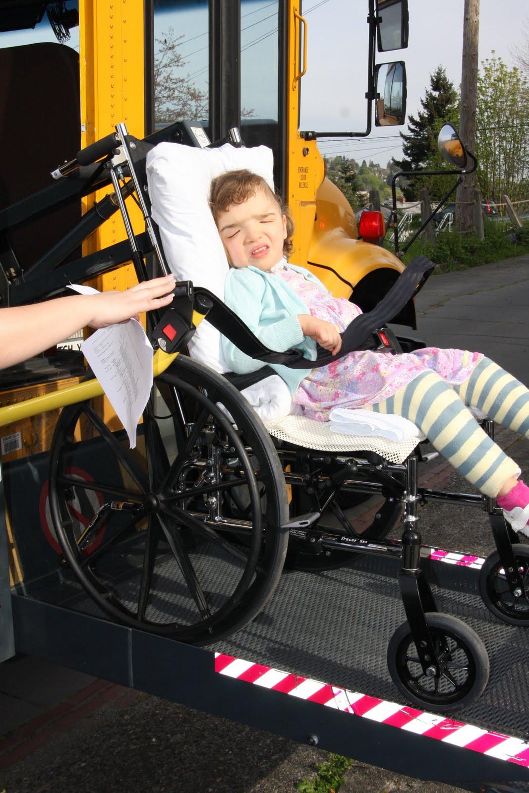 Paraplegic fills all her holes intimaterider - 1 part 2