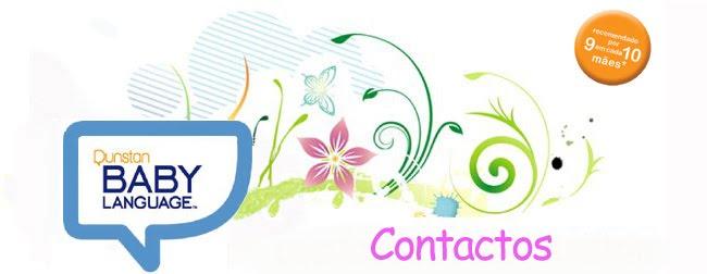 Contactos