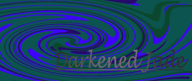 Darkened_Jade