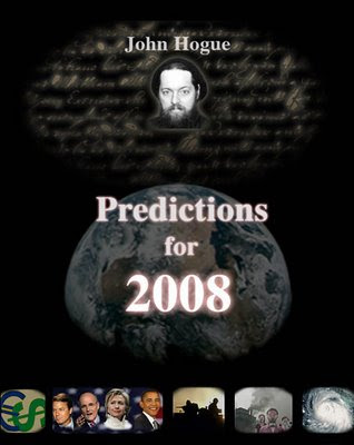 predictions for 2012 end of world. End of Mayan Calendar · 2012