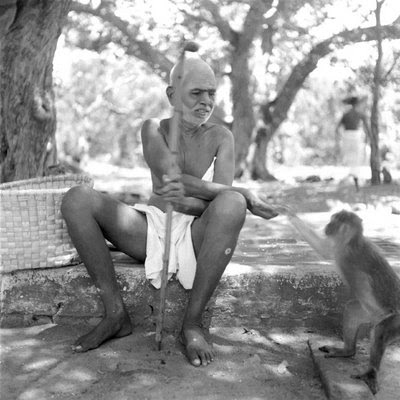 knowing yourself naan yaar  sri ramana maharshi tamil audio