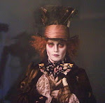 Depp Clown