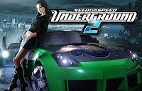 Kode cheat underground