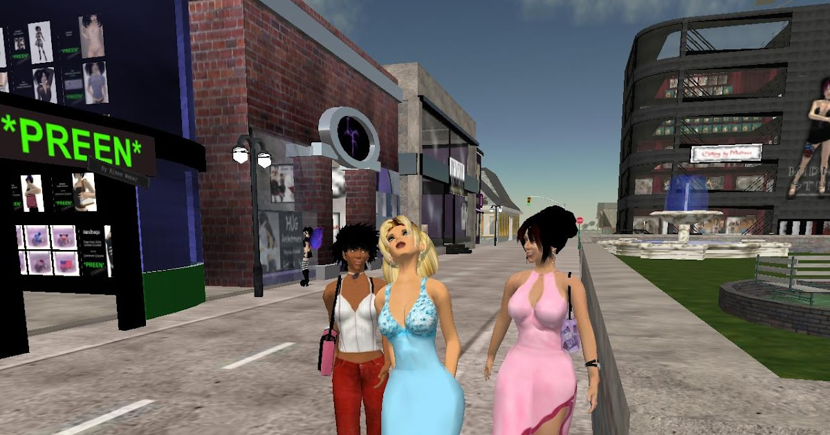 jeu en ligne multijoueur rencontre Dijon