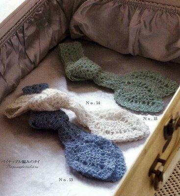[Ondori+I+Love+Knit+17222+019.jpg]