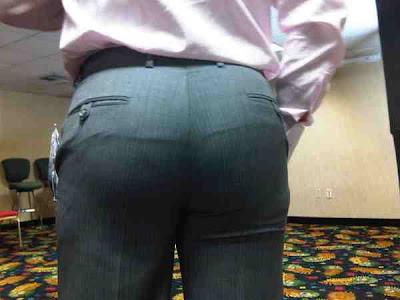 Rob+Kardashian+butt_1.jpg