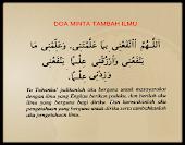 Jom Berdoa