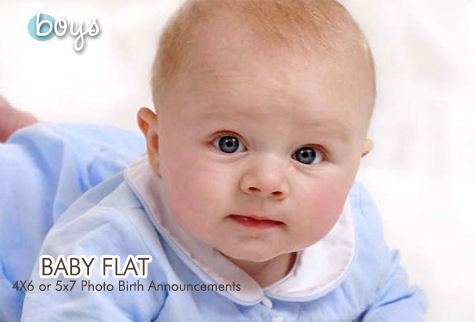 Baby Images Photos on Mrityunjay Agrawal S Blog  Sweet Poem
