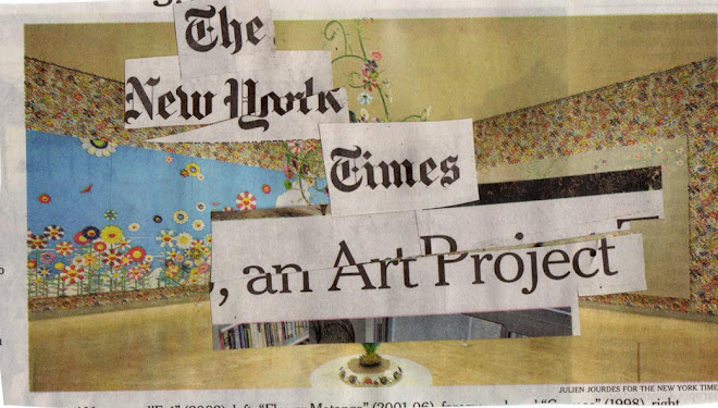 the NY Times collage