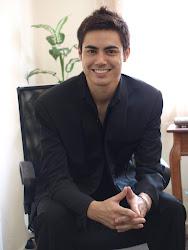 Amir Millson