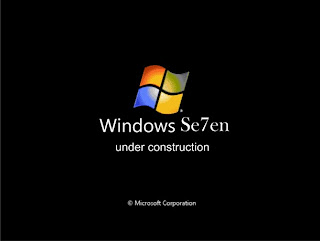 WINDOWS 7 UAC FIXED