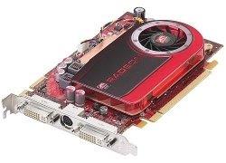Gecube HD4670 - GC-AHD4670XTG3-E3